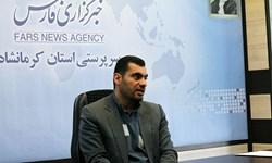 بیش از 2800 مشاوره حقوقی رایگان به مردم کرمانشاه ارائه شد