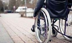 مرکزی در خدمت معلولان/ از مراقبت تا آموزش