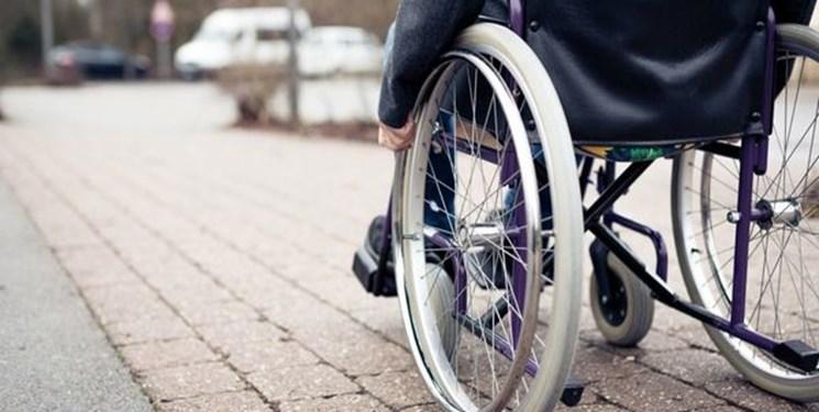 صدور 16 هزار و 640 کارت شناسایی برای افراد دارای معلولیت در چهارمحال و بختیاری