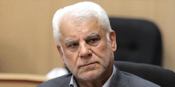 بهمنی: اختلاف 25درصدی حقوق کارمندان با نرخ تورّم در سال 99 قدرت خریدشان را میکاهد