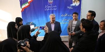 در روز اول ثبتنام انتخابات مجلس در تبریز چه گذشت؟/ از ثبتنام یارانه تا داوطلبی مجلس
