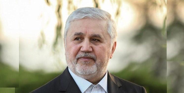 سفرهای استانی نامزدهای ریاست جمهوری با شبکههای استانی