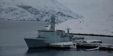 طمع ترامپ به گرینلند، در صدر تهدیدات امنیتی دانمارک