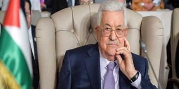 افزایش فشارها به محمود عباس برای برقراری تماس با آمریکا