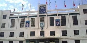 فارس من| شهردار مشهد روزانه  از مناطق مختلف شهرداری بازدید میکند