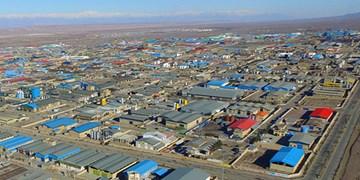 صادراتیترین شهرک صنعتی کشور را دریابیم