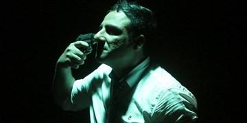 نمایش سیزیف و سمفونی ۹م در برازجان به روی صحنه رفت