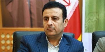 نتیجه اطلاعات مراجع چهارگانه برای انتخابات شوراهای شهر به فرمانداریها اعلام شد