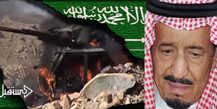 یک مقام منصور هادی: عربستان و امارات با بی ثبات کردن یمن بیشترین زیان را خواهند دید