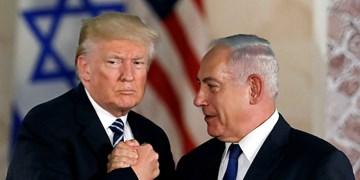 معاریو| احتمال اعلام سازش عمان و سودان با اسرائیل طی هفته آینده