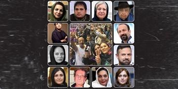 کدام را باور کنیم؛ پاسپورت آمریکایی یا تعیین تکلیف برای انتخابات ایران؟