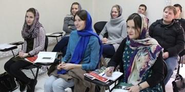 اصلاح قانون تردد دانشجویان خارجی در ایران