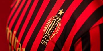 پرافتخارترین تیمهای ایتالیایی در اروپا/میلان بالاتر از یونتوس+عکس