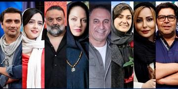 سلبریتیهای میلیاردی؛ هنرمند مدنظر دولت برای معافیت مالیاتی