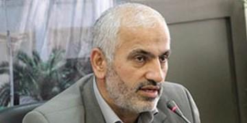 دادگستری گلستان ضمن رفع موانع حقوقی کارخانهها، پیگیر حقوق کارگران خواهد بود