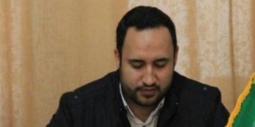 بهرهمندی ۹۰ نخبه فرهنگی از خدمات کمیته امداد استان اردبیل