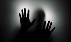 قاتل خاموش جان پدر و دختر هفت ساله را گرفت