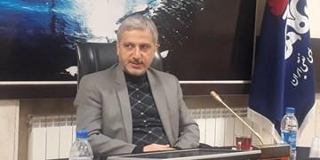 اجرای طرح توزیع الکترونیکی گاز مایع در استان کردستان
