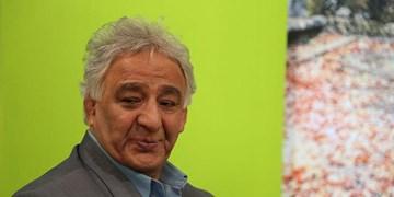 طالقانی: مسابقات جهانی زورخانهای بجنورد، جواب خارجیان بهانهگیر بود / امنیت ایران در بجنورد به رخ کشیده شد