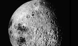 سومین مأموریت ماه به زودی رقم میخورد