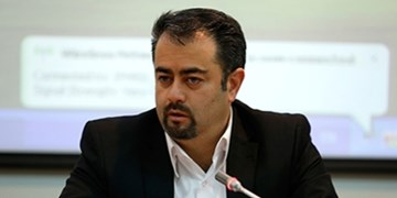 فارس من| مشکل نبود کارتخوان در جایگاههای CNG تا آخر سال حل میشود
