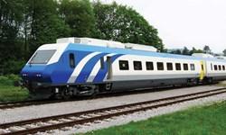 جزئیات افزایش متوسط 20 درصدی قیمت بلیت قطار/ اجرا از اول تیر 99
