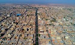 «بندر ماهشهر» در آرامش کامل قرار دارد/ تجزیهطلبان دستگیر شدند