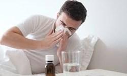 ورود موجی از آنفولانزا به گیلان/سومین محموله واکسن آنفولانزا وارد استان شد