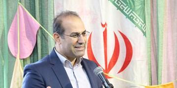 پیگیری ارتقای مسائل رفاهی فرهنگیان در همدان