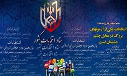 ثبتنام ۲۳۴داوطلب نمایندگی انتخابات یازدهم در استان اردبیل