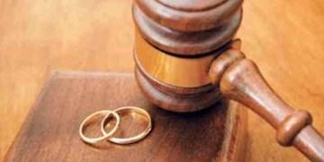 ثبت 2 طلاق از  هر ۷ ازدواج  در آذربایجانشرقی /محدودیتی برای ثبت اسم ترکی اصیل نداریم