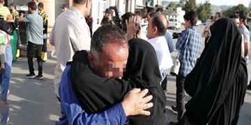 ۲۵۷۴ زندانی جرایم غیرعمد آزاد میشوند