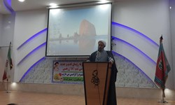 رئیس عقیدتی سیاسی نیروی زمینی ارتش: دشمن به دنبال ناامید کردن مردم است