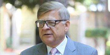 سفیر روسیه: برخی روی فتنه در لبنان بیشتر از جنگ حساب باز کردهاند