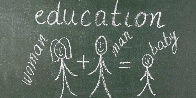 ثمره «آموزش جنسی در مدارس» چیست؟ /افزایش میزان بارداری نوجوانان در آمریکا