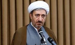 نقش سلامت دیوان عدالت اداری در سلامت حکومت اسلامی