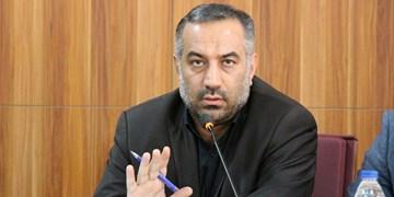 «پرسمان عدالت» در دانشگاه شیراز برگزار شد