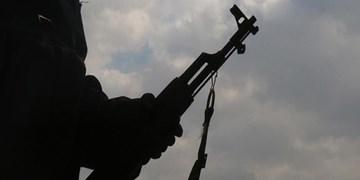 قاتل ۸ نفر از مردم کنگان به هلاکت رسید