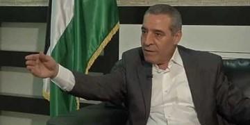 مقام فلسطینی: طرح «الحاق» اجرایی شود تشکیلات خودگردان فرو میپاشد