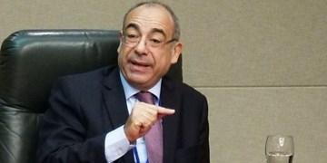 مصر: برای داشتن خاورمیانه آرام باید اراضی فلسطین و جولان آزاد شوند