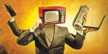 خبرهای منفی چه تاثیری روی مردم میگذارد؟/ صفحه «خبر خوب» در رسانههای جهان