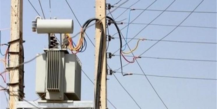 افتتاح پروژههای برق در همدان/ هزینهکرد ۱۶۰ میلیارد تومان