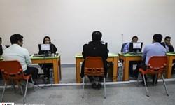 4 روز از ثبتنام گذشت/ 127 نفر داوطلب نمایندگی مجلس در مازندران شدند
