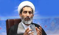 کشف شبکه فساد در شورای حل اختلاف تهران/ ۲۵ نفر از اعضاء و کارکنان بازداشت شدند