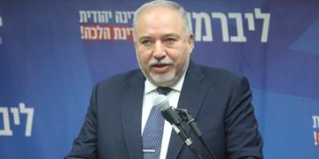 رهبر یک حزب صهیونیستی جزئیات نامه محرمانه نتانیاهو به شاه اردن را فاش کرد