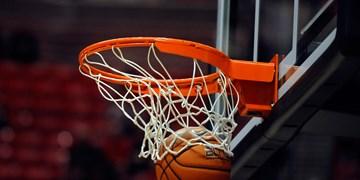 بسکتبال انتخابی کاپ آسیا| جدال همگروهی های ایران را عربستان برد