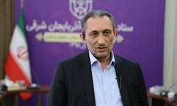 هیچگونه مشکلی برای برگزاری انتخابات نداریم/ تایید 358 دواطلب انتخابات در آذربایجان شرقی