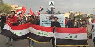 ائتلاف البناء نامزد جدید برای نخستوزیری عراق معرفی کرد؛ صدر باز هم مخالف است
