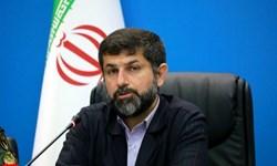 استاندار خوزستان: امسال 13 بدر نداریم/ در صورت کوتاهی هیچ عذری پذیرفته نخواهد بود