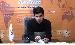فیلم| روند نزولی تشکلهای دانشجویی در دولتهای یازدهم و دوازدهم